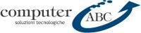 Computer ABC Logo